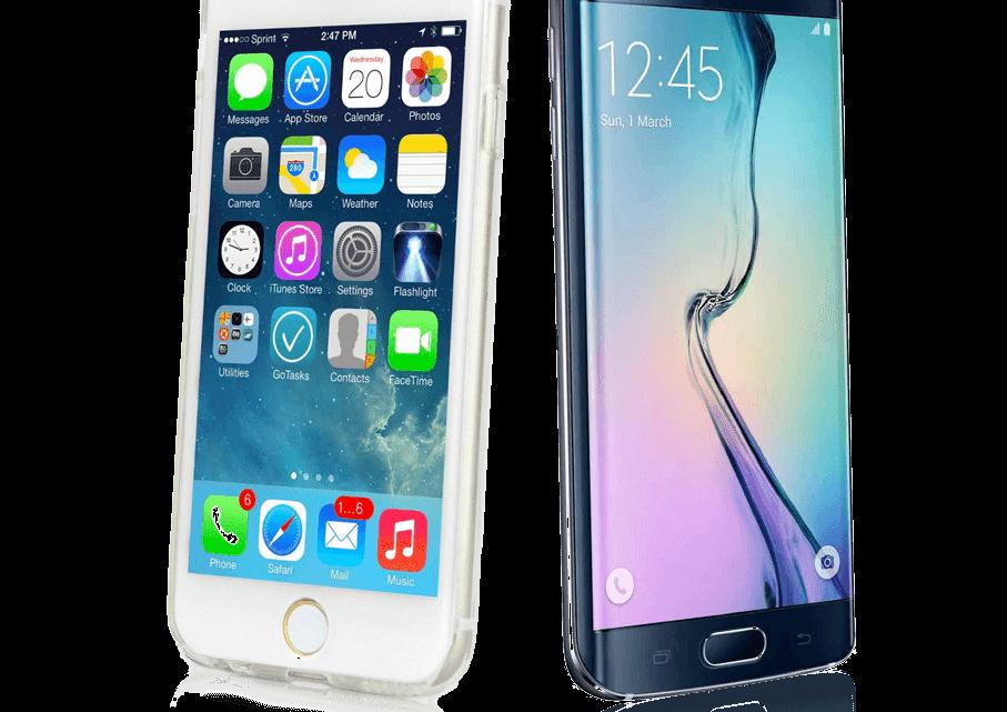 صيانة تلفونات الكويت بالمنزل 56585547 فني تصليح تلفونات بالبيت